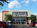 Bed Bath and Beyond small